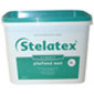logo stelatex